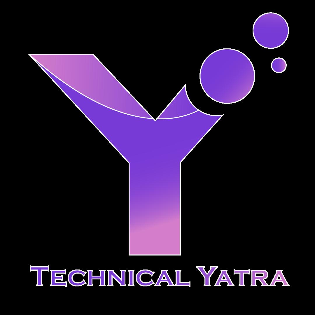 Technical Yatra